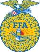 FFA_logo_BW